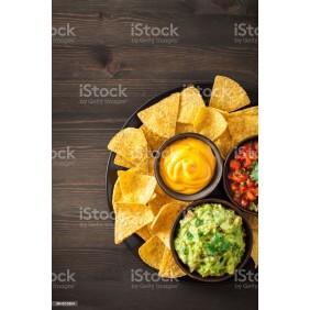 Foto jídel